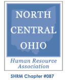 North Central Ohio Human Resources Association