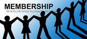 New Membership: NOHRA (NO SHRM membership)